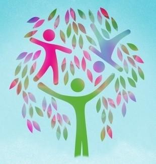 Детский сад «Ивушка»